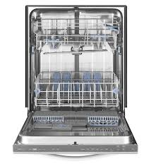Dishwasher Repair Camarillo