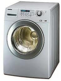 Washing Machine Repair Camarillo