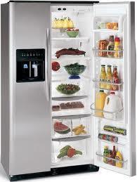 Refrigerator Repair Camarillo