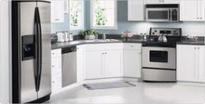 Appliances Service Camarillo