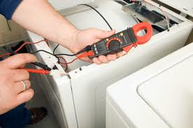 Dryer Repair Camarillo