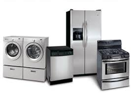 Home Appliances Repair Camarillo
