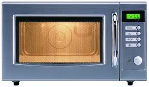 Microwave Repair Camarillo