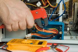Appliance Technician Camarillo