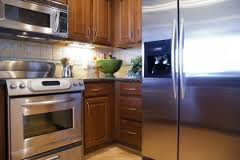 Kitchen Appliances Repair Camarillo